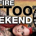 2016-08-05 Starfire Tattoo Weekend, Emden
